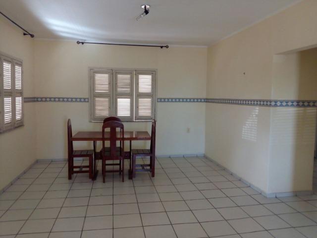 Casa de 04 Quartos Praia da Tabuba - Foto 5
