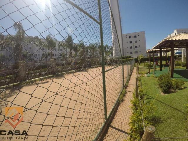 _ Excelente apartamento 2 quartos á venda - Top life Cancun - Foto 4