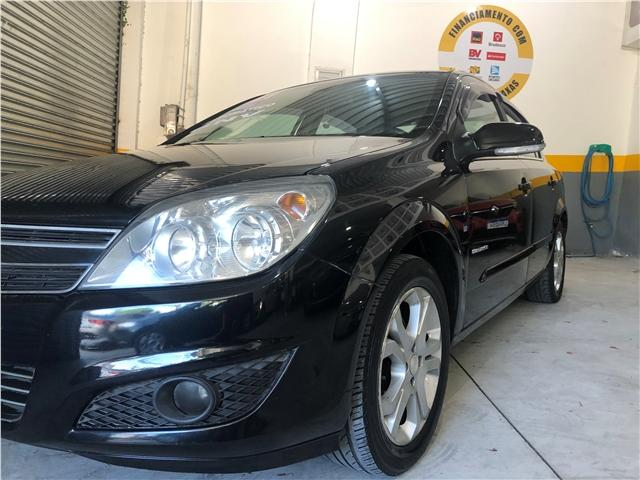 Chevrolet Vectra 2.0 mpfi elegance 8v 140cv flex 4p automático - Foto 2