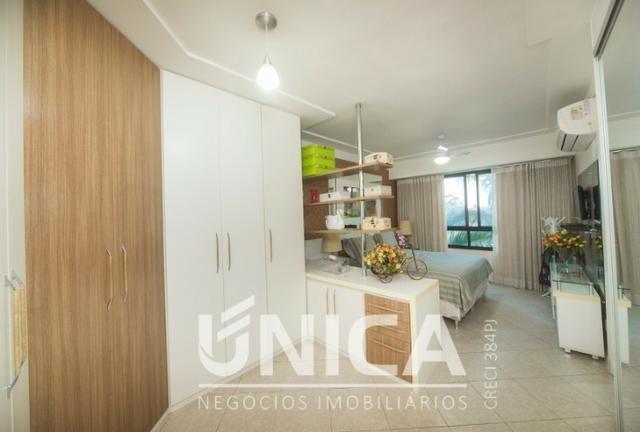 Apartamento a Venda no Mansão Nilton Fontes - Foto 5