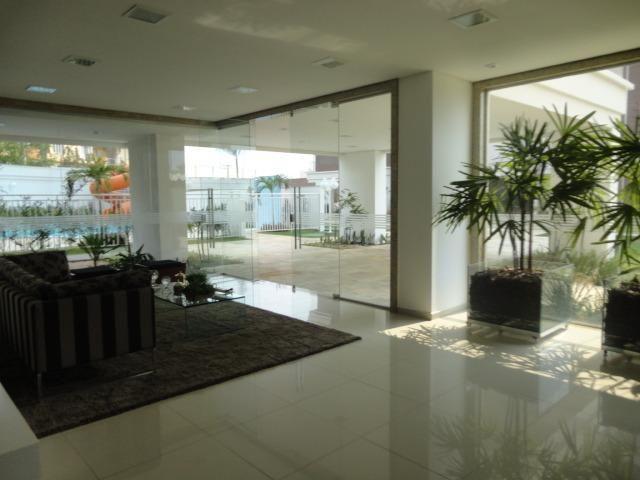 Apartamento Innovare Condomínio Clube 2/4 Sendo 01 Suite 2 Vagas individuais - Foto 12