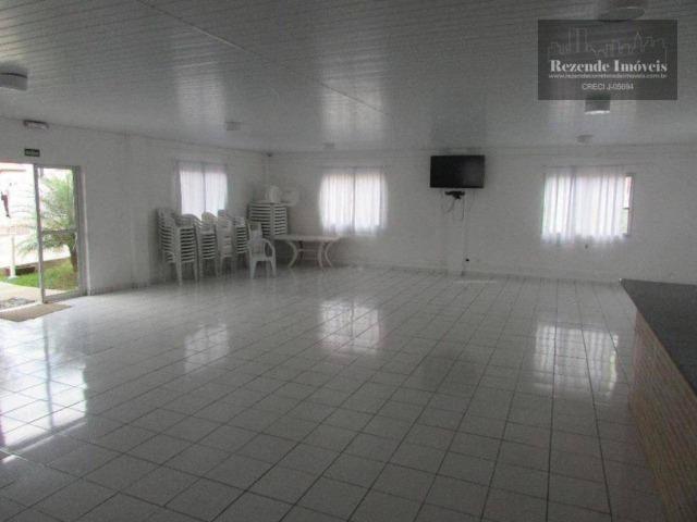 F-AP1472 Apartamento com 2 dormitórios à venda, 48 m² por R$ 129.000,00 - Caiuá - Foto 11
