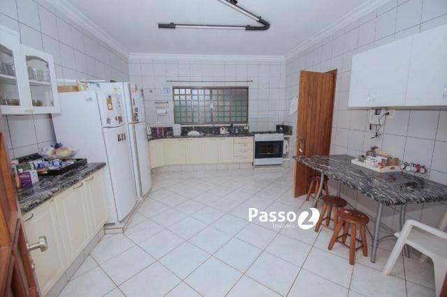 Casa Jardim Girassol - Foto 17