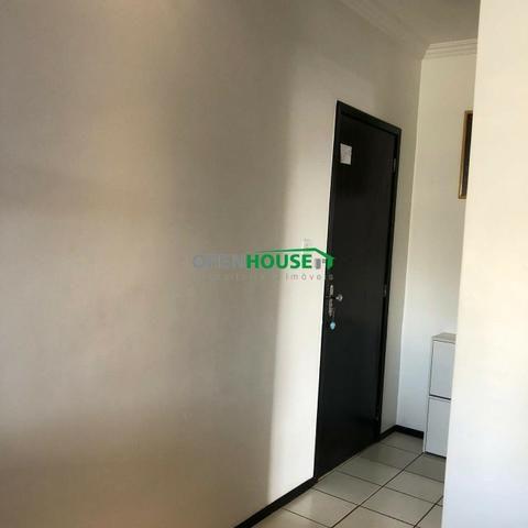 Apartamento De 2 Quartos Sendo 1 Suíte, Na Cidade Nova 8, Pronto Pra Morar !!! - Foto 13
