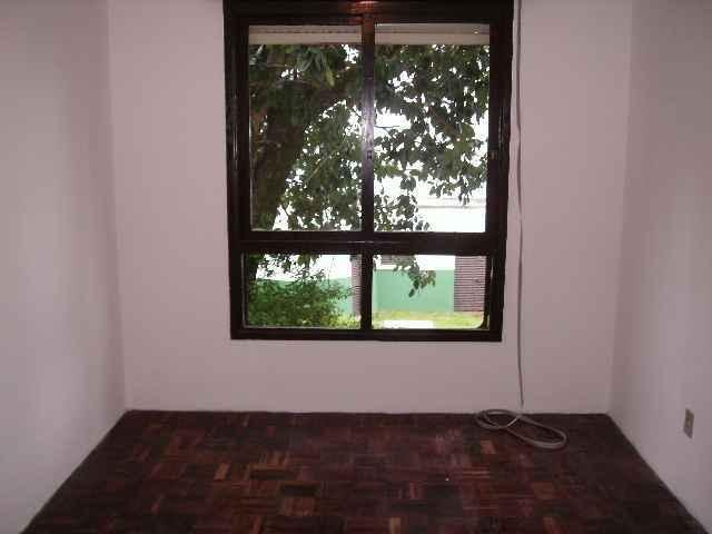 Apartamento para alugar com 2 dormitórios em Nonoai, Porto alegre cod:L00672 - Foto 6
