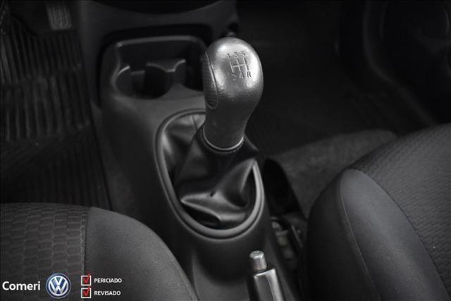 Nissan March 1.0 16v - Foto 8