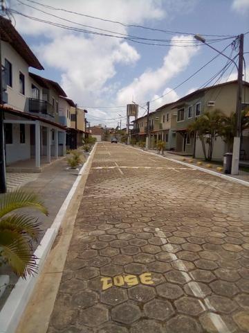 Imóvel Em Condomínio Atalaia Salinopolis - Foto 2