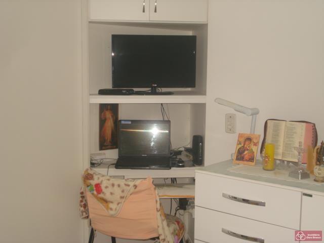 Apartamento à venda com 1 dormitórios em Ingleses do rio vermelho, Florianopolis cod:335 - Foto 11