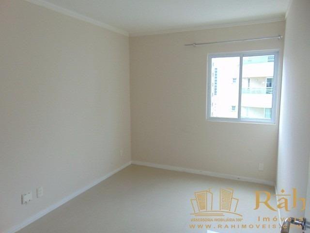 Apartamento para venda no primeiro piso, diferenciado com terraço! - Foto 13