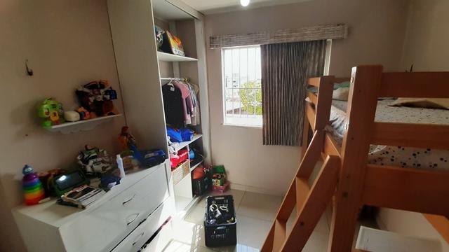 Apartamento no Benfica, 03 quartos sendo 01 suíte - Foto 14