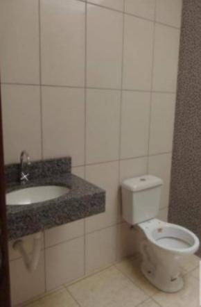 Casas novas Itapoá (balneário Palmeira) 100% documentadas prontas para morar - Foto 2