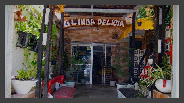 Hospedagem em Olinda - Quartos / Pousada - Foto 3