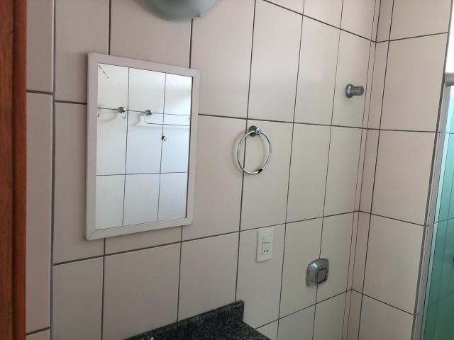 Apartamento à Venda, 76,00m² àrea privativa - 1 suíte + 2 quartos - Ilha da Figueira - Foto 12