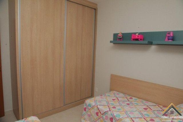Apartamento a venda no Residencial Alegria - Aracruz - ES - Foto 7