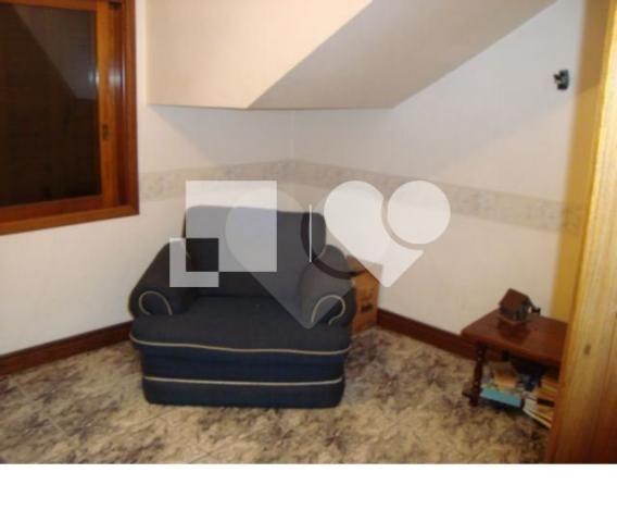 Casa à venda com 5 dormitórios em Jardim itu, Porto alegre cod:28-IM412031 - Foto 12