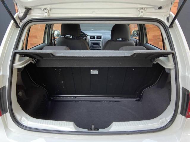 Volkswagen Fox COMFORTLINE 12V 1.0 - Foto 13
