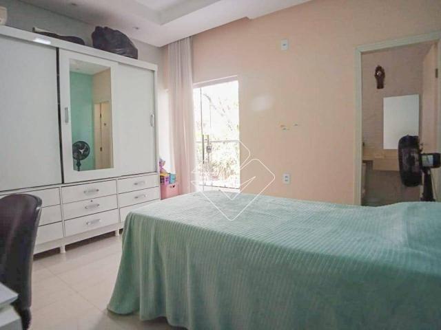 Casa à venda, 315 m² por R$ 1.000.000,00 - Residencial Canaã - Rio Verde/GO - Foto 6