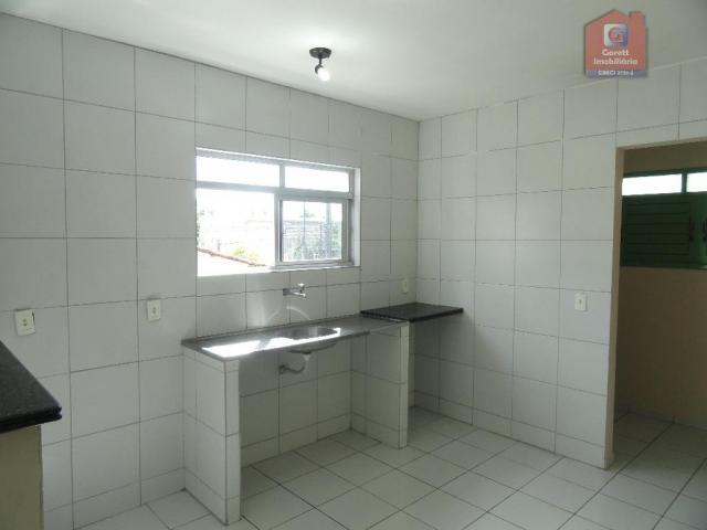 Casa com 3 dormitórios para alugar - Emaús - Parnamirim/RN - CA0228 - Foto 10