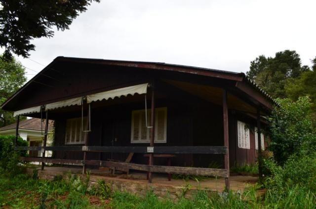 Terreno à venda, 1049 m² por R$ 450.000,00 - Villágio - Gramado/RS - Foto 8