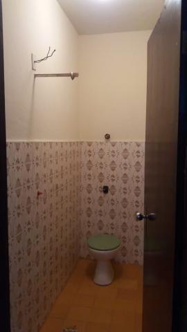 Apartamento para alugar com 3 dormitórios em Centro, Mariana cod:5169 - Foto 12