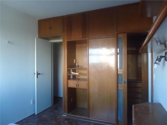 Apartamento com 3 dormitórios à venda, 130 m² por R$ 390.000,00 - Aldeota - Fortaleza/CE - Foto 10