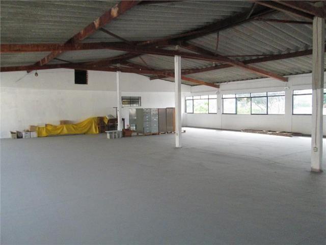 Galpão à venda, 912 m² por R$ 3.000.000,00 - Palmeiras de São José - São José dos Campos/S - Foto 12