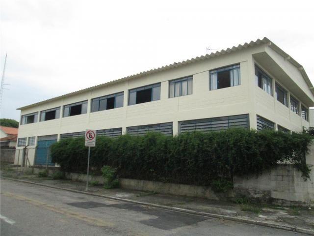 Galpão à venda, 912 m² por R$ 3.000.000,00 - Palmeiras de São José - São José dos Campos/S - Foto 3