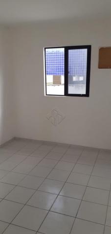Apartamento para alugar com 2 dormitórios em Castelo branco, Joao pessoa cod:L410 - Foto 5