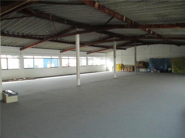 Galpão à venda, 912 m² por R$ 3.000.000,00 - Palmeiras de São José - São José dos Campos/S - Foto 10