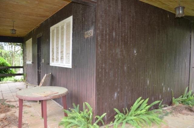 Terreno à venda, 1049 m² por R$ 450.000,00 - Villágio - Gramado/RS - Foto 13