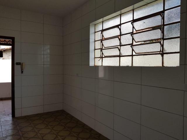 Casa para aluguel, 3 quartos, 2 vagas, Boa Vista - Sete Lagoas/MG - Foto 12