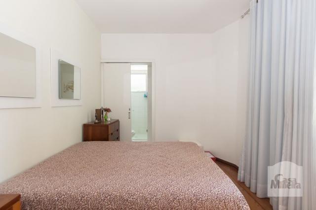 Apartamento à venda com 3 dormitórios em Coração eucarístico, Belo horizonte cod:259583 - Foto 5
