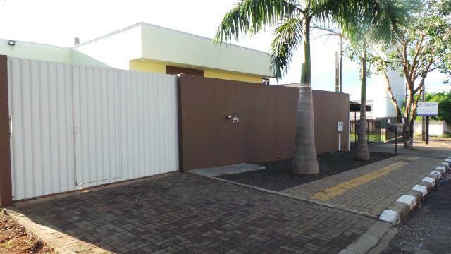 Casa da Andreia - Foto 12