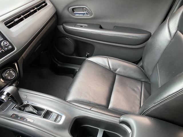 Honda HRV EX 16/16 - Todo Original - Foto 11