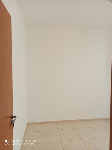 Apartamento para alugar com 2 dormitórios em Jardim nunes, Sao jose do rio preto cod:L7294 - Foto 7