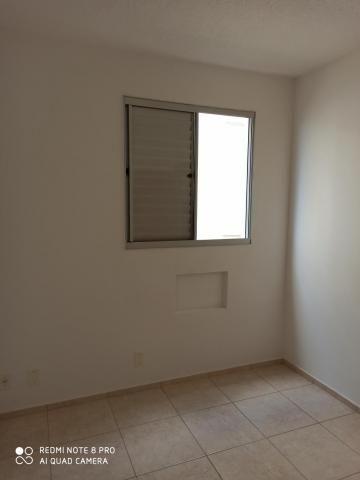 Apartamento para alugar com 2 dormitórios em Jardim nunes, Sao jose do rio preto cod:L7294 - Foto 9