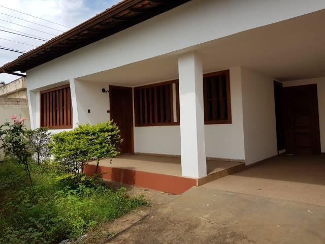 Casa para aluguel, 3 quartos, 2 vagas, Boa Vista - Sete Lagoas/MG - Foto 3