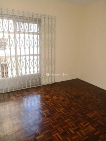 Apartamento com 2 quartos para alugar, 91 m² por R$ 650/mês - Alto dos Passos - Juiz de Fo - Foto 8