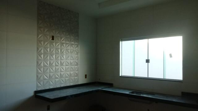 Casa Jibran lote 300m2 por 260mil - Foto 3