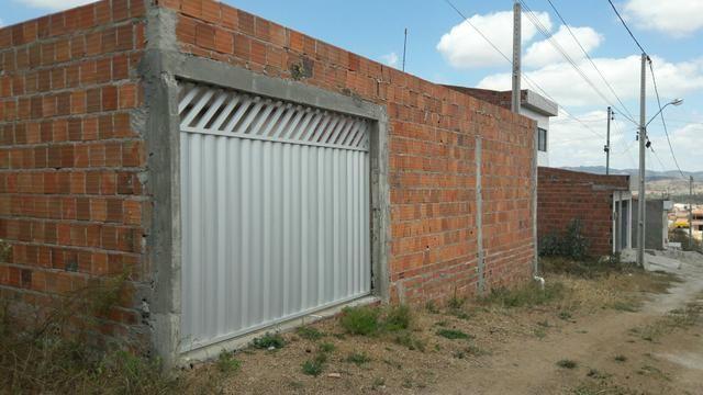 Bete vende - Casa em Bezerros R$ 150 mil - Foto 2