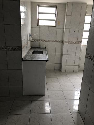 Alugo ótimo apartamento - Foto 9