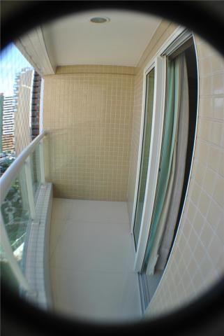 Apartamento 2 quarto(s) - Papicu - Foto 4