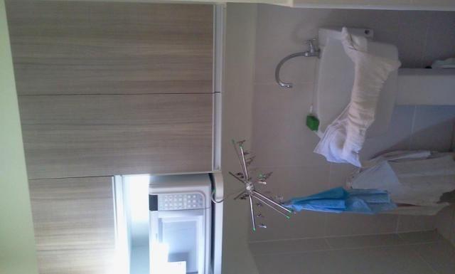 Apartamento 2 quarto(s) - Porto das Dunas - Foto 15