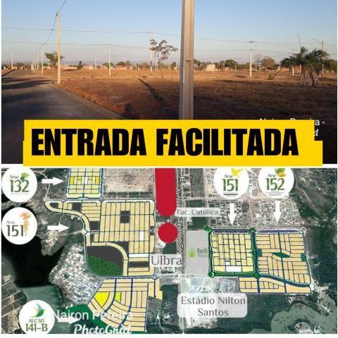 Vendas direta da imobiliaria buriti fale agora com especialista - Foto 6