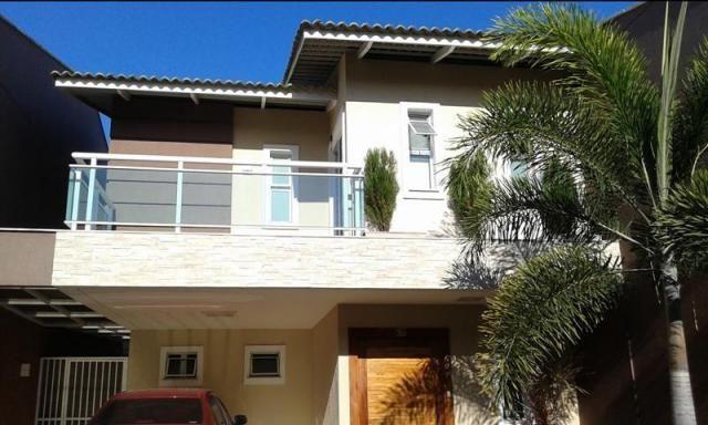Casa 3 quarto(s) - Eusébio