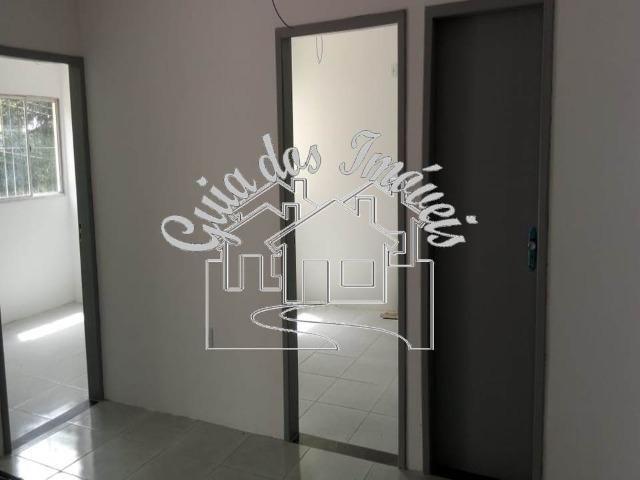 Apartamento Privê - Desterro Abreu e Lima - 107MIL - Foto 15