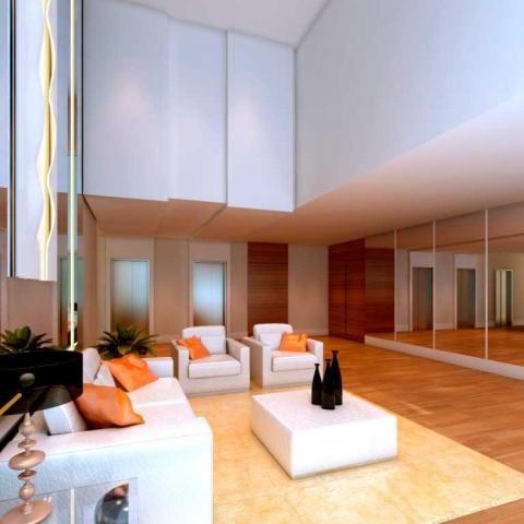 Apartamento 3 quarto(s) - Guararapes - Foto 6