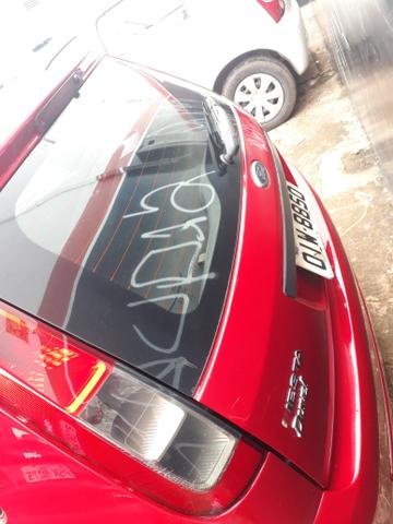Ford Fiesta 1.0 Hatch 2012/2013 - Foto 5