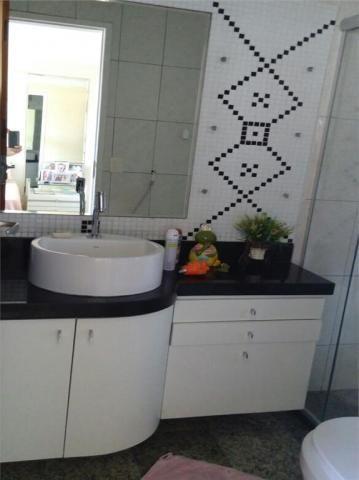 Apartamento 3 quarto(s) - Dionisio Torres - Foto 20
