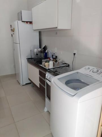 MS5&1 Apartamento Mobiliado com 01 dorm,pronto pra morar-Ingleses-Florianópolis